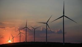Yenilenebilir enerjide 'dağıtık...