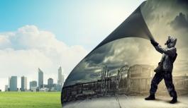 Sera gazı emisyonlarını azaltmak için zaman daralıyor!