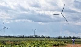 İklim krizi: Avrupa Birliği, iklim değişikliğine...