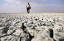 Dünya Bankası: İklim krizi 2050'ye kadar 216...