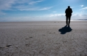 Tuz Gölü için korkutan uyarı: 30 yıl içinde...