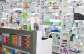 Resmi Gazete'de yayımlandı: 52 ilaç geri ödeme kapsamından çıkarıldı