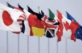 """Bu yıl 47'ncisi düzenlenecek G7 Zirvesi'nde """"İklim değişikliği"""" yine gündemde"""