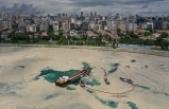 Avrupa medyası duyurdu: Marmara Denizi öldü… Ekim ayında müsilaj yeniden patlar
