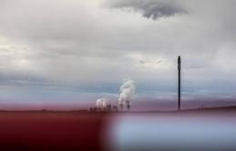AB, iklim yasasını onayladı