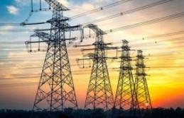 Yeni sistem: Sanayiciler gelecek dönemlerin elektriğini bugünden alabilecek