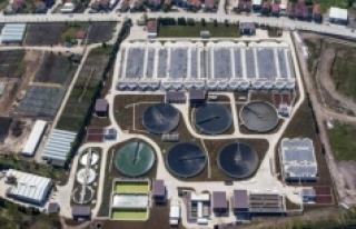 Bu güneş santralleri 3 bin 405 evin günlük elektriğini...