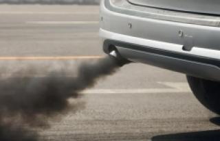 Egzoz gazı emisyon ölçümü süresi ertelendi