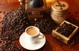 İklim değişikliği kahve fiyatlarını etkileyebilir!