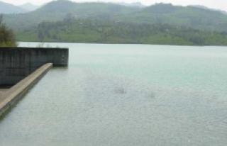Su zengini olarak bilinen ülkeler ve şehirler su...