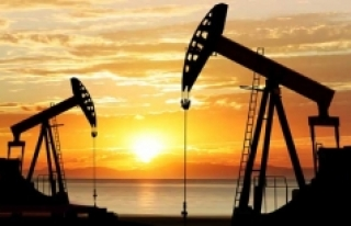 Yedi Avrupa ülkesi fosil yakıt ihracat desteğini...