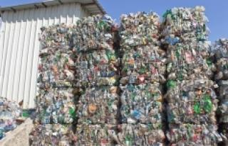 Almanya ile Türkiye arasında çöp gerginliği