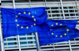 Avrupa'ya ihracatta kilit nokta: 'Yeşil Mutabakat'