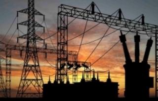 Enerji sektörü için 'tek elden yönetim'...