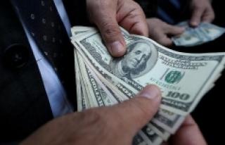 """""""Fed, iklim riskleri için bankalardan daha fazla..."""