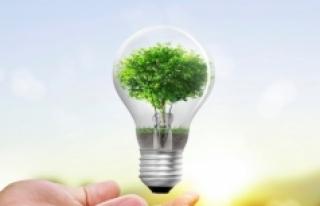 Karbon emilimini azaltmak için Avrupa Birliği somut...