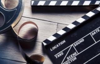 'Sıfır Atık Kısa Film Yarışması'...