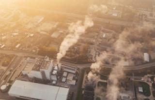 Sıfır emisyon hedefi için enerji sektöründe köklü...