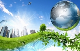 """""""Temiz enerjiye dönüşüm, kritik minerallere..."""