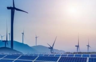 Türkiye'nin enerji ithalatı faturası yüzde...