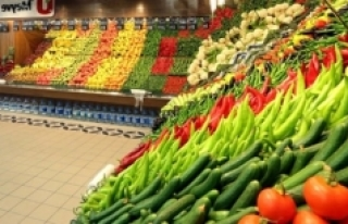 Üretici ve market arasındaki fiyat farkları açıklandı!