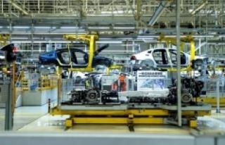Volvo Cars üretim ağınıiklim nötrhaline getirme...