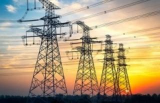 Yeni sistem: Sanayiciler gelecek dönemlerin elektriğini...