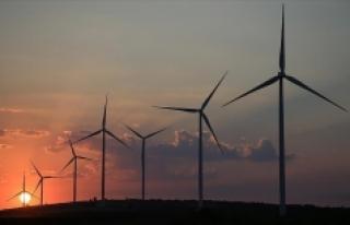 Yenilenebilir enerjide 'dağıtık kurulumlar'...