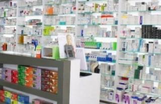 Resmi Gazete'de yayımlandı: 52 ilaç geri ödeme...