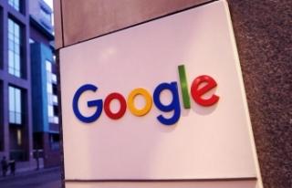 Google, iklim değişikliğini inkar eden reklamları...