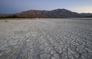 Türkiye'nin iklimle mücadelesi asıl şimdi başlıyor