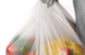 Plastik poşet yerine 11 alternatif!