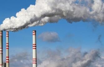 İklim Şeffaflığı Raporu: G20 genelinde emisyonlar yeniden yükselişte