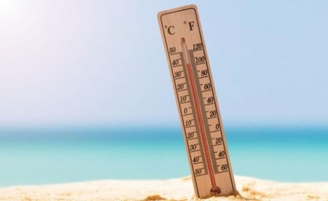 Yüzyılın sonunda kentlerin sıcaklığı artacak!