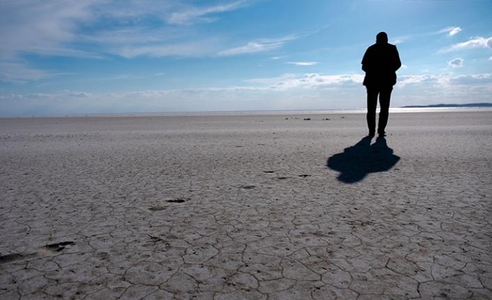 Tuz Gölü için korkutan uyarı: 30 yıl içinde kaybedebiliriz!