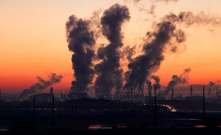 Paris Anlaşması'na rağmen hükümetler fosil yakıt üretimini artırmayı planlıyor